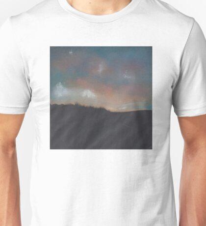 November Unisex T-Shirt