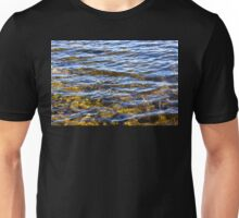 Water Concerto 2 T-Shirt