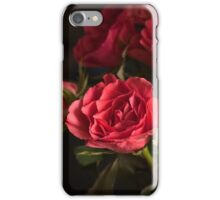 4 Lovers iPhone Case/Skin