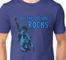 Breaking Bad parody Unisex T-Shirt