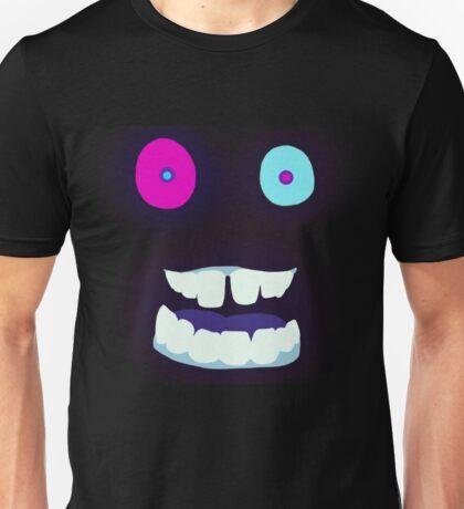 Tamatoa Unisex T-Shirt