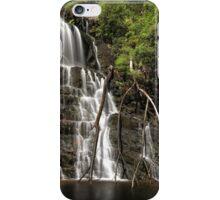 Kalang Falls iPhone Case/Skin