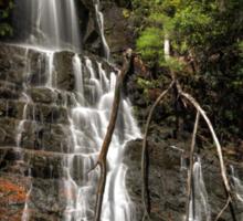 Kalang Falls Sticker