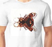 Deiform Unisex T-Shirt