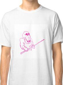 Do you like to hurt people? Classic T-Shirt