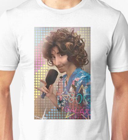 Advent Calendar Cosplay - 17|12 Danny Unisex T-Shirt
