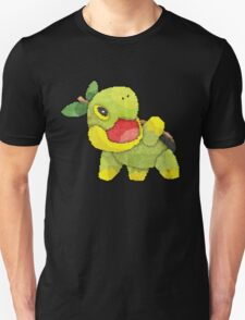 pokemon - turtwig Unisex T-Shirt