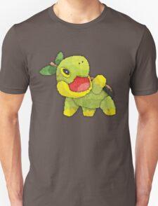pokemon - turtwig Unisex T-Shirt