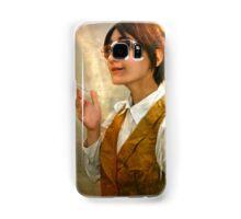 Advent Calendar Cosplay - 28|12 Vincent Samsung Galaxy Case/Skin