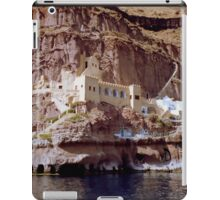 Ancient times iPad Case/Skin