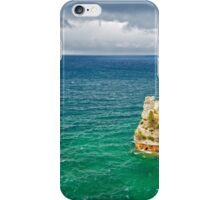 Storming the Castle iPhone Case/Skin