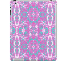 Baroque Style G79 iPad Case/Skin