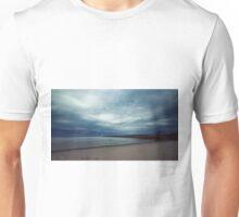 Sodus Point Lighthouse Unisex T-Shirt
