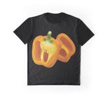 BELL PEPPER 2 Graphic T-Shirt