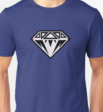 Billionaire Boys Club - Diamond Unisex T-Shirt