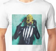 TRAPPER OF THE CENTURY Unisex T-Shirt