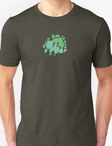 Bulbasaur T-Shirt