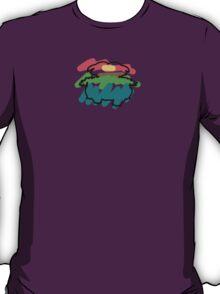 Venasaur T-Shirt