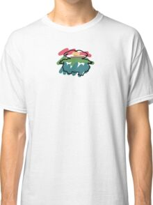 Venasaur Classic T-Shirt