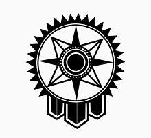 Celestial Compass T-Shirt