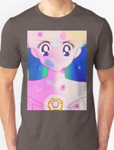 Sailor moon/ macross thing T-Shirt