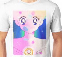 Sailor moon/ macross thing Unisex T-Shirt