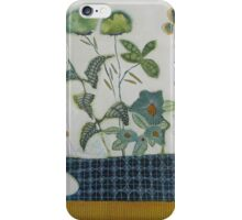 In Dublin iPhone Case/Skin