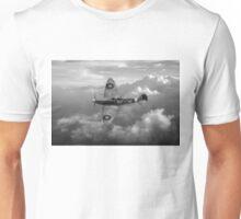 Spitfire Vb Unisex T-Shirt