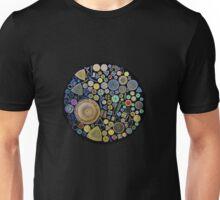 Diatomees Unisex T-Shirt