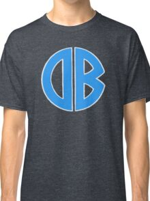 Babylon Biscuits Classic T-Shirt