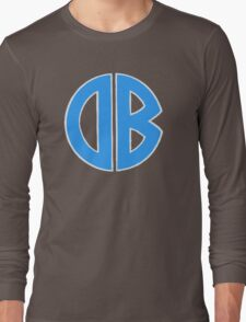 Babylon Biscuits Long Sleeve T-Shirt