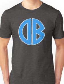 Babylon Biscuits Unisex T-Shirt