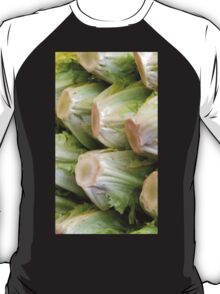 Lettuce All Come Together T-Shirt