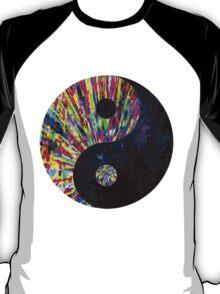 Distortionvnothing T-Shirt