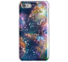 Twelve iPhone Case/Skin