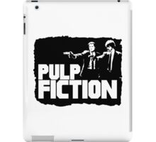So pulp iPad Case/Skin