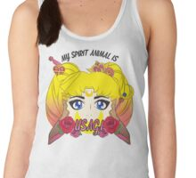 Usagi Women's Tank Top