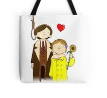 If you want to sing out sing out Tote Bag
