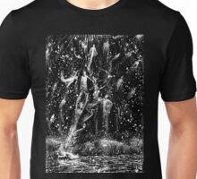 JACOB'S LADDER Unisex T-Shirt
