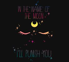 In the Name of the Moon... T-Shirt