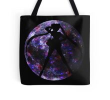 Moonie Tote Bag