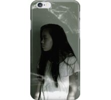 Shattered iPhone Case/Skin