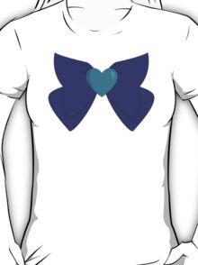 Super Neptune T-Shirt