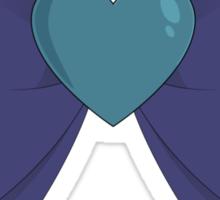 Super Neptune Sticker