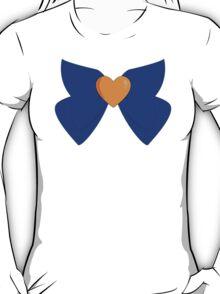 Super Venus T-Shirt
