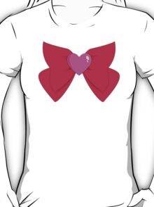 Chibi Chibi Compact T-Shirt