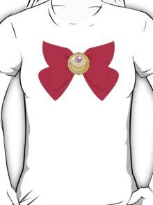 Transformation Brooch T-Shirt