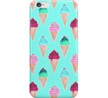 The Cherry on Top iPhone Case/Skin