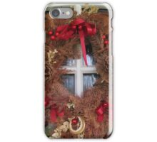 Last Christmas iPhone Case/Skin