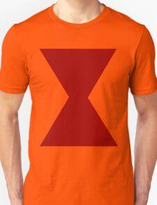 Widow T-Shirt